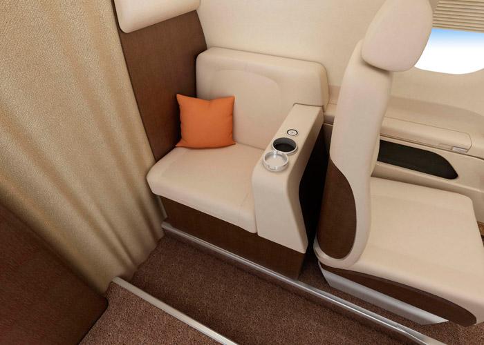 embraer-phenom-entry-seat