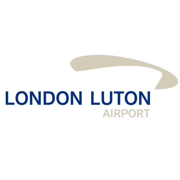 Private jet Luton airport